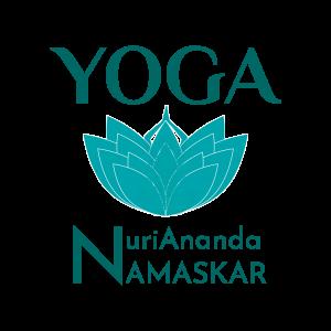 favicon-YogaNuriAnandaNamaskar-yoga-granada